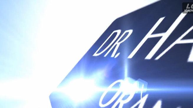 Beleidigung im Straßenverkehr, Anwalt Dr. Hartmann aus Oranienburg berät