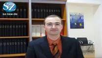 SZ-Rechtsanwälte_Herzlich Willkommen