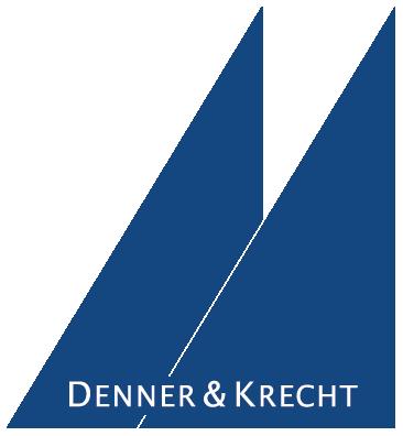 Olaf Krecht