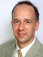 Thomas Eschle